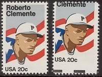 Articulo Puripex 2006 - EL BICENTENARIO DE LA IMPRENTA EN PUERTO RICO 0122097-101