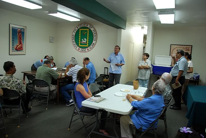 Reunion de la junta, seleccion de nueva directiva y banquete Puripex!  20111016-07659