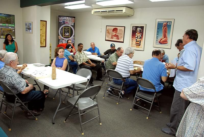 Reunion de la junta, seleccion de nueva directiva y banquete Puripex!  20111016-07662