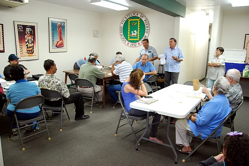 Reunion de la junta, seleccion de nueva directiva y banquete Puripex!  20111016-07666