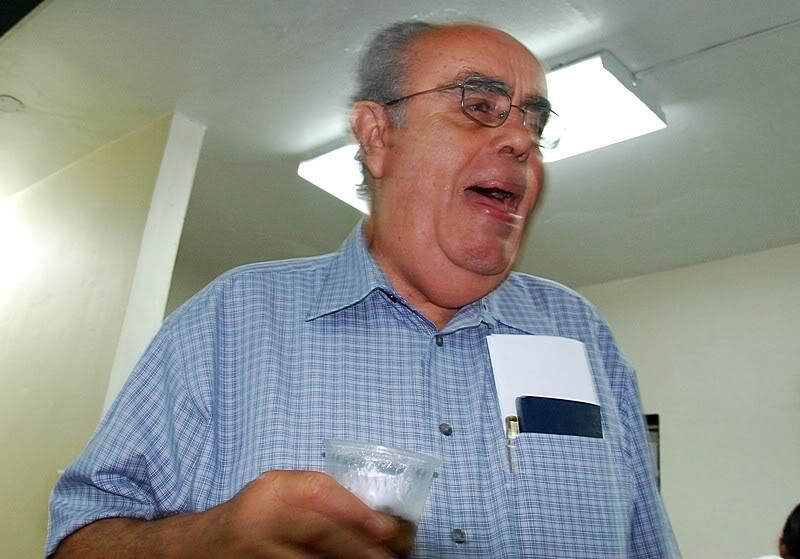 Reunion de la junta, seleccion de nueva directiva y banquete Puripex!  20111016-07672