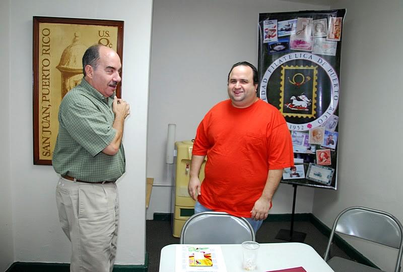 Reunion de la junta, seleccion de nueva directiva y banquete Puripex!  20111016-07673