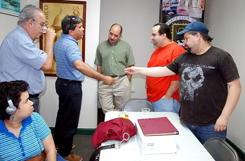 Reunion de la junta, seleccion de nueva directiva y banquete Puripex!  20111016-07679