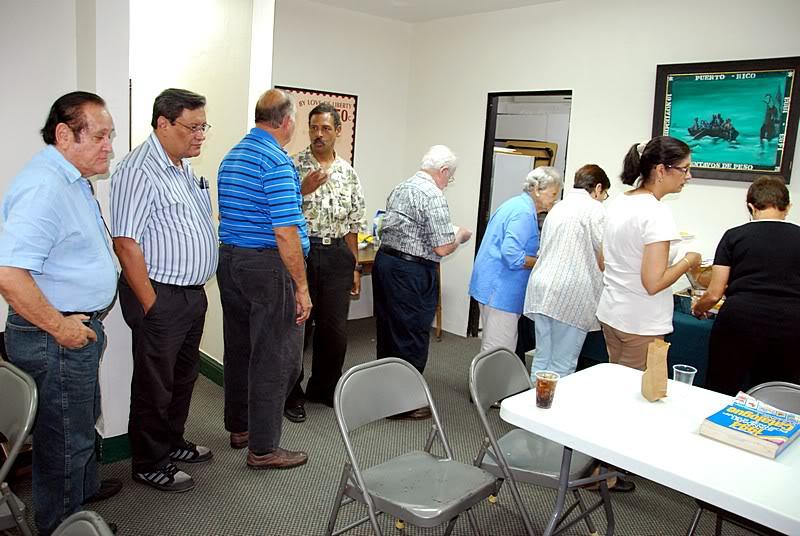 Reunion de la junta, seleccion de nueva directiva y banquete Puripex!  20111016-07680
