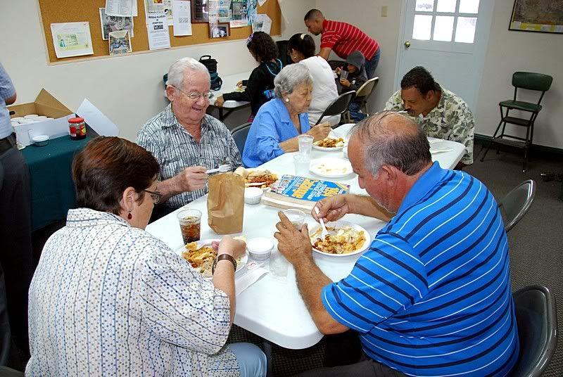 Reunion de la junta, seleccion de nueva directiva y banquete Puripex!  20111016-07688