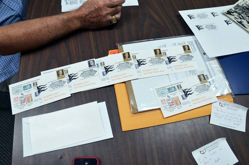 Asamblea Anual - octubre 7, 2012 20121007-20615