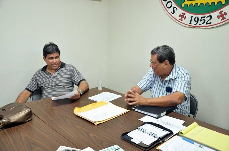 Asamblea Anual - octubre 7, 2012 20121007-20622