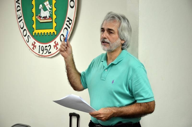 Asamblea Anual - octubre 7, 2012 20121007-20626