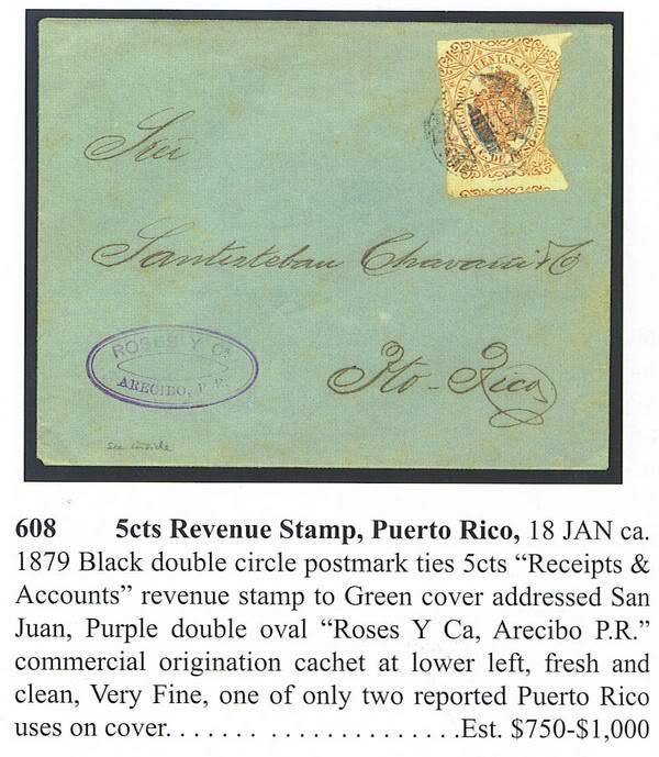 Articulo Puripex 2007 - LAS MEJORES PIEZAS DE GASPAR ROCA  608
