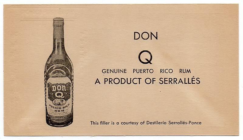 El Carnaval Ponce de Leon 1937 CarnavalPDL006