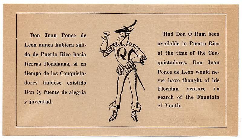 El Carnaval Ponce de Leon 1937 CarnavalPDL008