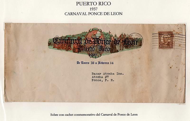 El Carnaval Ponce de Leon 1937 CarnavalPDL010