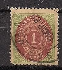 Ventas en ebay febrero 2012 DWIDANISHWESTINDIES5USEDINSANJUANPR6MARCH188810