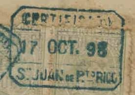 Articulo Puripex 2006 - MARCA CERTIFICADO DE SAN JUAN HABI98CROP