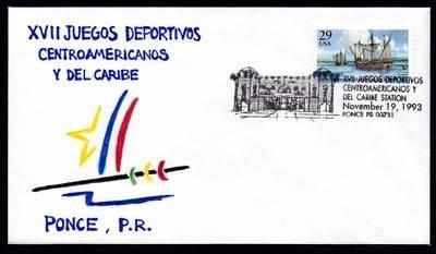 Articulo Puripex 2010 - LOS JUEGOS CENTROAMERICANOS Y DEL CARIBE JuegosCentroamericanos1966002