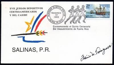 Articulo Puripex 2010 - LOS JUEGOS CENTROAMERICANOS Y DEL CARIBE JuegosCentroamericanos1966004