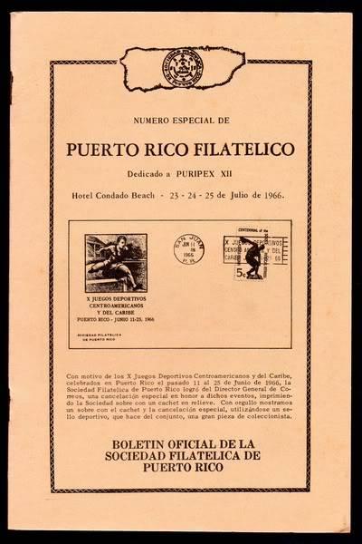 Articulo Puripex 2010 - LOS JUEGOS CENTROAMERICANOS Y DEL CARIBE JuegosCentroamericanos1966005