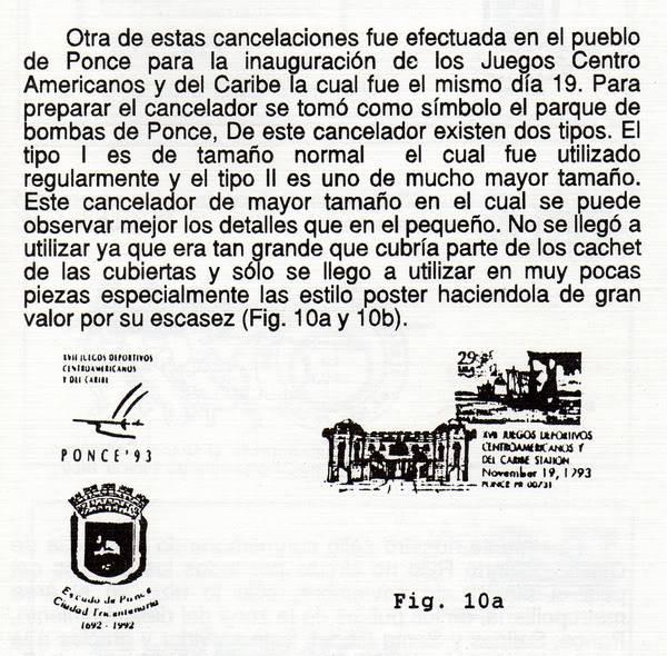 Articulo Puripex 2010 - LOS JUEGOS CENTROAMERICANOS Y DEL CARIBE JuegosCentroamericanos1966006