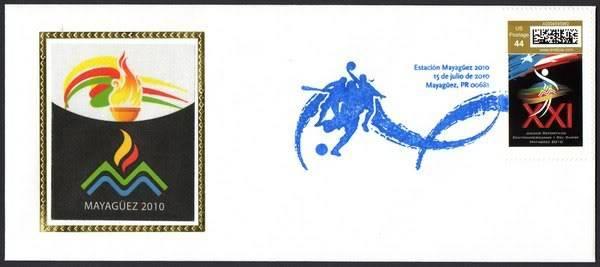 Articulo Puripex 2010 - LOS JUEGOS CENTROAMERICANOS Y DEL CARIBE JuegosCentroamericanos1966007