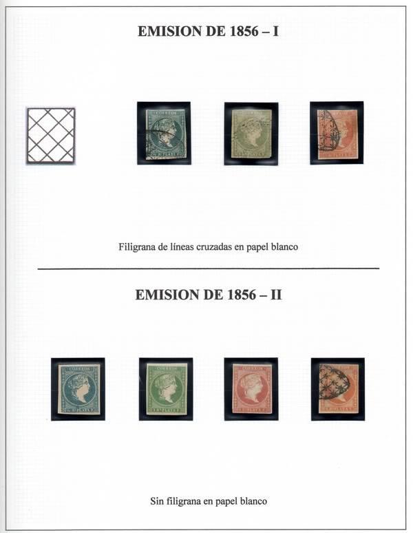 Imagenes de mi coleccion de Puerto Rico 1855-1898 PR002