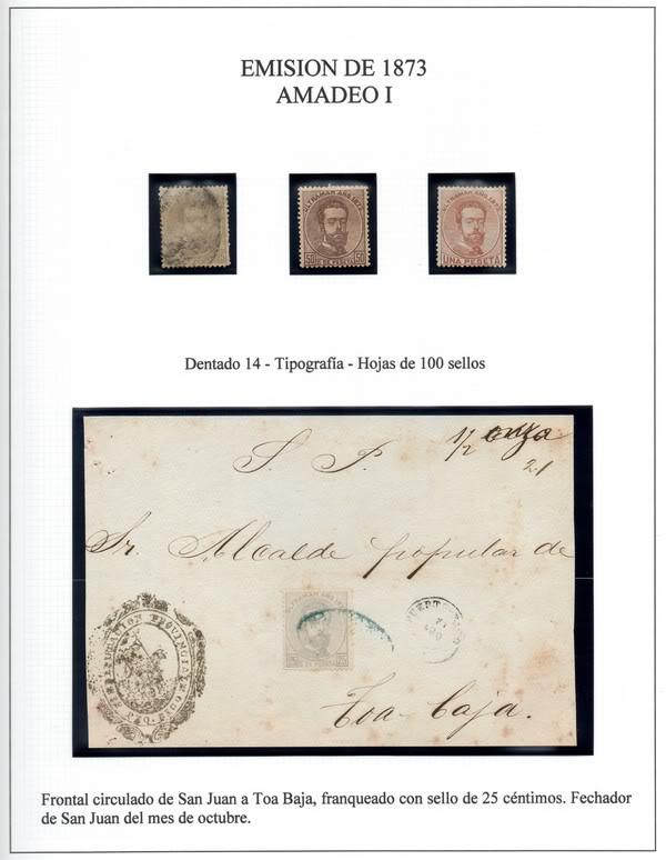 Imagenes de mi coleccion de Puerto Rico 1855-1898 PR012