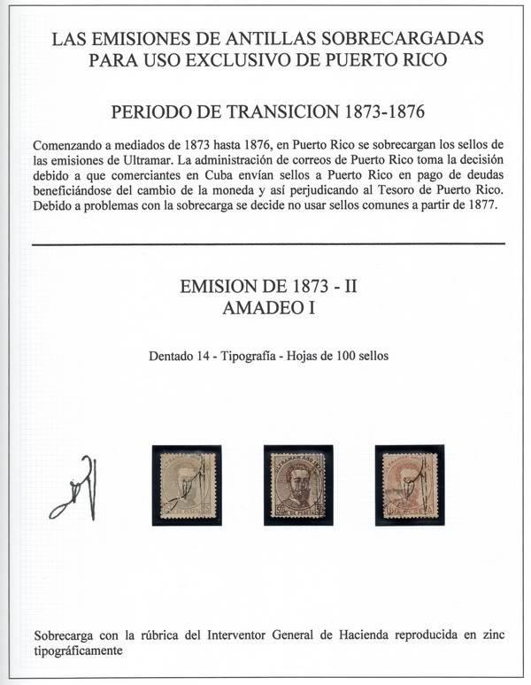Imagenes de mi coleccion de Puerto Rico 1855-1898 PR013
