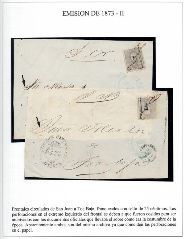 Imagenes de mi coleccion de Puerto Rico 1855-1898 PR014