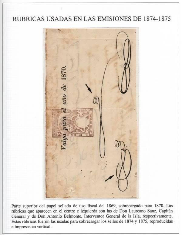 Imagenes de mi coleccion de Puerto Rico 1855-1898 PR017