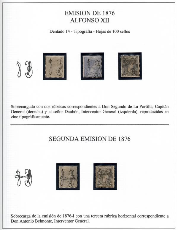 Imagenes de mi coleccion de Puerto Rico 1855-1898 PR018