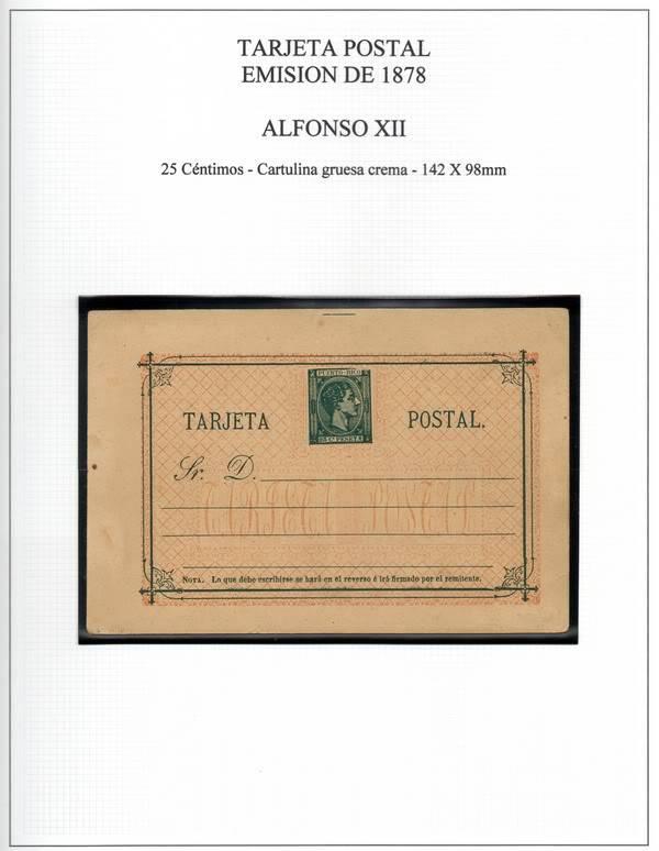 Imagenes de mi coleccion de Puerto Rico 1855-1898 PR023
