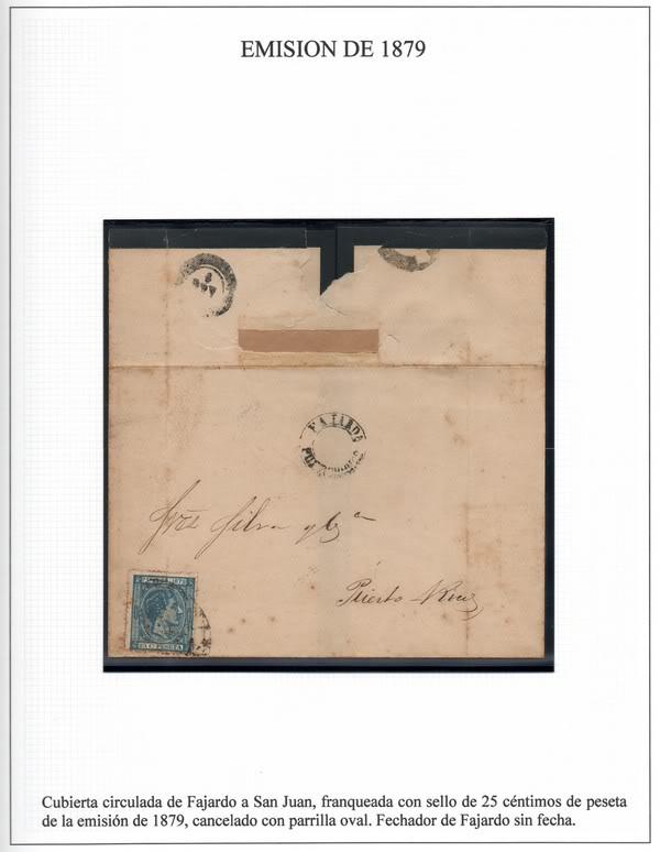 Imagenes de mi coleccion de Puerto Rico 1855-1898 PR025