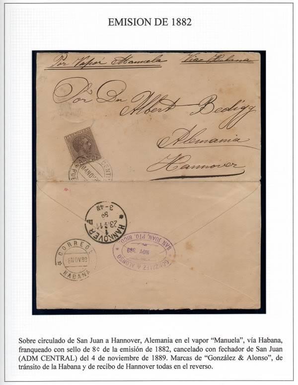 Imagenes de mi coleccion de Puerto Rico 1855-1898 PR030