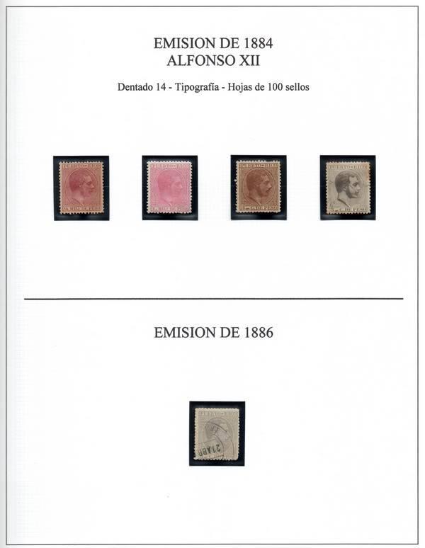 Imagenes de mi coleccion de Puerto Rico 1855-1898 PR031