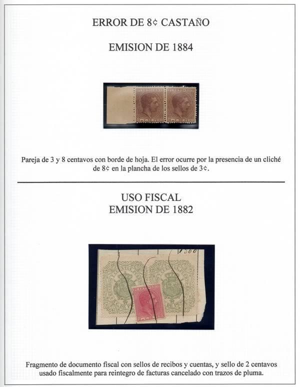 Imagenes de mi coleccion de Puerto Rico 1855-1898 PR032