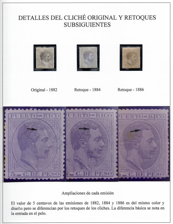 Imagenes de mi coleccion de Puerto Rico 1855-1898 PR033