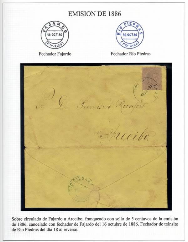 Imagenes de mi coleccion de Puerto Rico 1855-1898 PR034