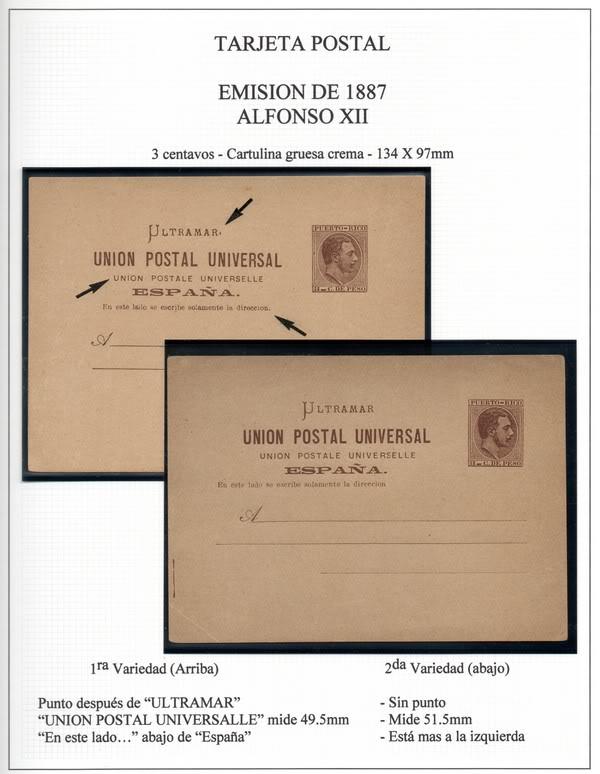 Imagenes de mi coleccion de Puerto Rico 1855-1898 PR035
