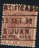 Articulo Puripex 2006 - MARCA CERTIFICADO DE SAN JUAN Clip_image002-1