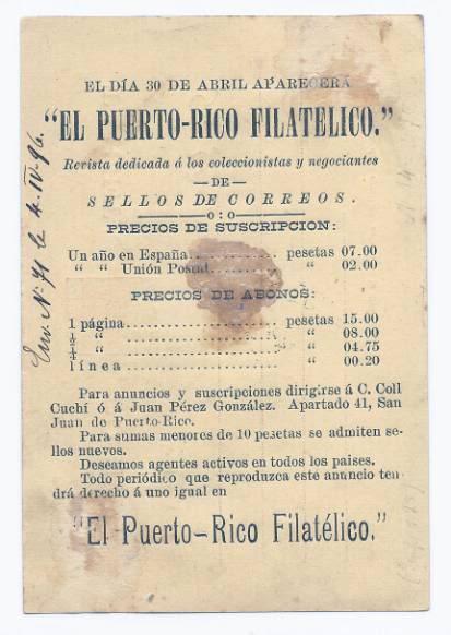 Artículo Puripex 2010 - El Puerto Rico Filatélico Clip_image002