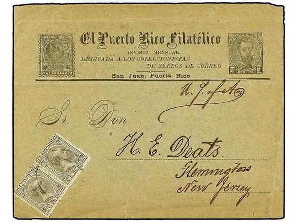 Artículo Puripex 2010 - El Puerto Rico Filatélico Clip_image004
