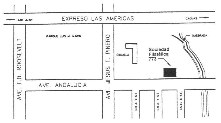 Que es la Sociedad Filatelica de Puerto Rico? Mapasfpr-1
