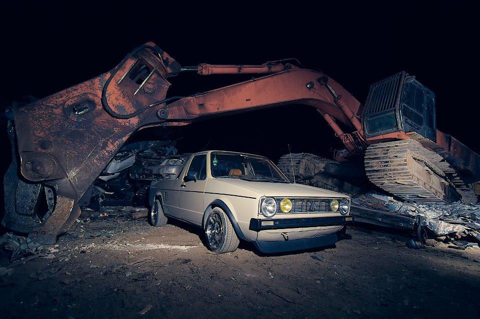 LimboMUrmeli: Maailmanlopun Vehkeet VW, Nissan.. 480400_2948858134658_1179589742_n_zps12b2f981