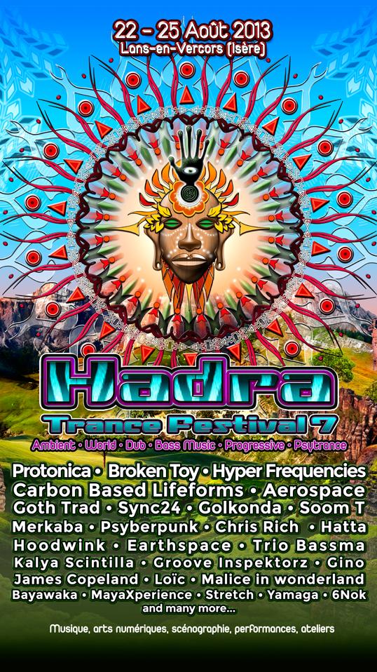 Hadra Trance Festival 7 22 – 25 Août 2013 / Lans -en-Vercors Hadra-Trance-Festival-7-pour-FNAC_zpsadae1dda
