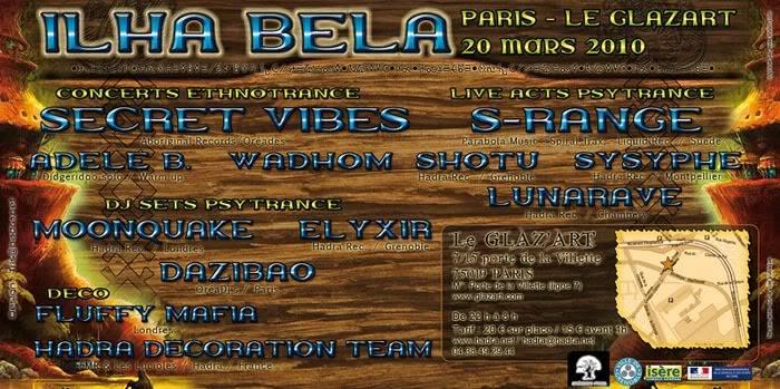ILHA BELA – 20th march 2010 – PARIS - FRANCE Ihlabela_flyer_back_20x10cm1
