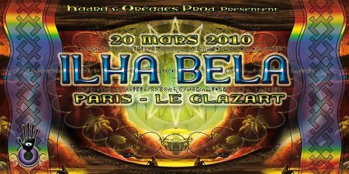 ILHA BELA – 20th march 2010 – PARIS - FRANCE Ilhabela_flyer_front_20x10cm1