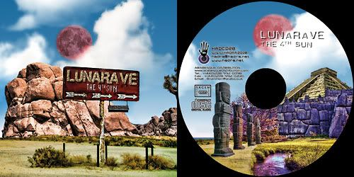 LUNARAVE - THE 4TH SUN Debut Album – HADRA RECORDS Lunarave_cover_onbody_500