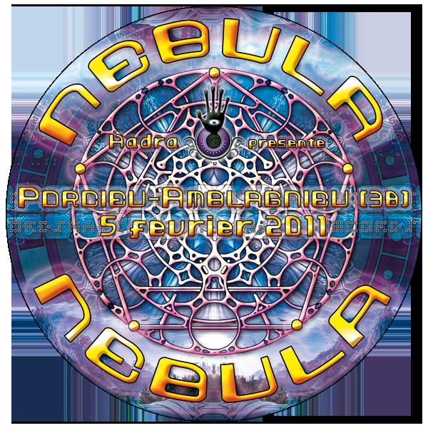 NEBULA - 5 february. 2011 - PORCIEU (38) - FRANCE Nebula_flyer_front_600
