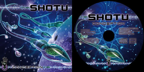 shotu-conception-Hadra records Shotu_conception_cover_onbody1