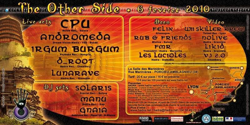06/02/2010 - THE OTHER SIDE – HADRA (FRANCE) The_other_side_back_10x20