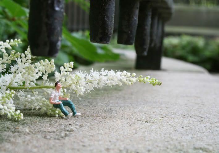Mundos en miniatura [FotografiASS & Design] 302Bminutes2B12B-2Bblog